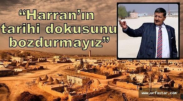 Başkan Özyavuz iddialı konuştu