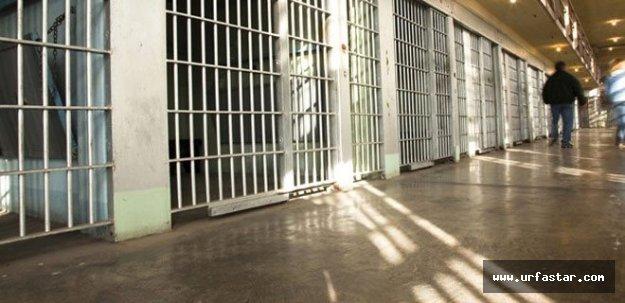 Hapisteki FETÖ'cülerin yeni planı deşifre oldu