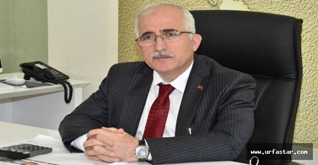 Vali Tuna'dan Nevruz açıklaması