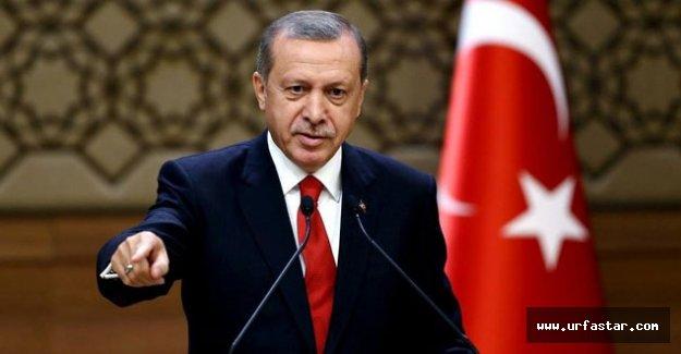 Erdoğan'ın AK Parti'ye katılacağı tarih belli oldu