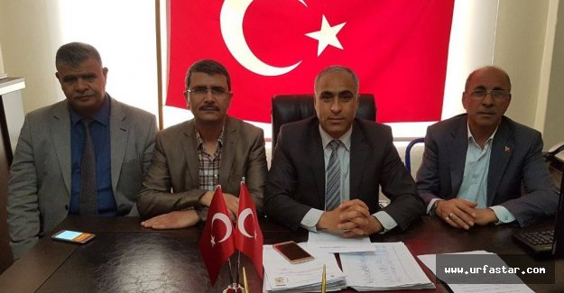 Türk Diyanet Vakıf Sen kararını verdi