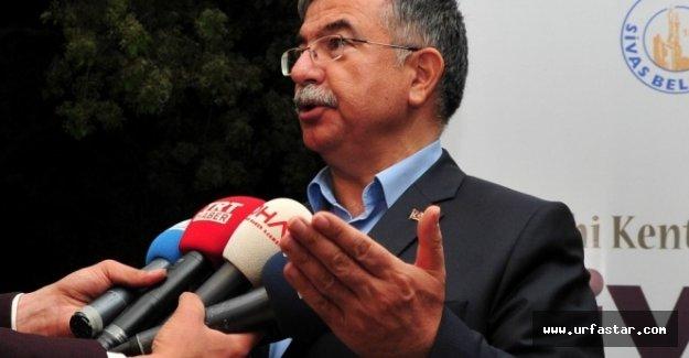 Bakan Yılmaz'dan KPSS adaylarına uyarı