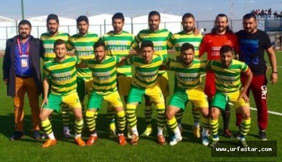 11 Nisanspor'un kaderi belli oldu