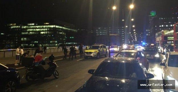 3 ayrı saldırıda 6 kişi öldü
