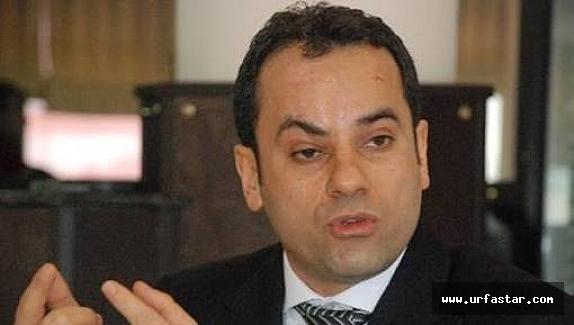 Mehmet Kızıl Antepspor'a talipli