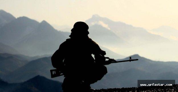 Şırnak'ta hain saldırı: 2 şehit, 3 yaralı