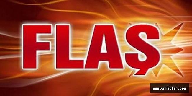AK Partili başkana silahlı saldırı