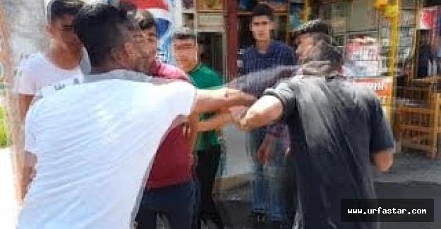 İç işleri Bakanlığından Suriyeli açıklaması