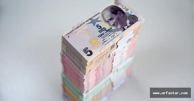 Paranın anayasasına yeni düzen