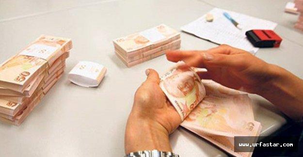 Bağ-Kur'luya Düşük Faizli Kredi İmkanı