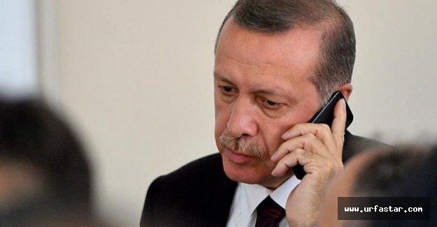 Erdoğan Arakan için ayakta