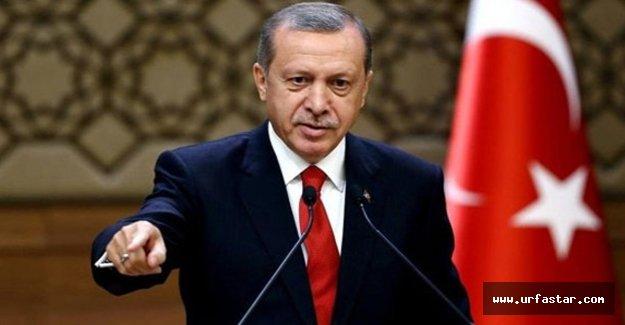 Erdoğan bayram tatili sinyalini verdi