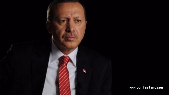 Erdoğan' dan ikinci talimat