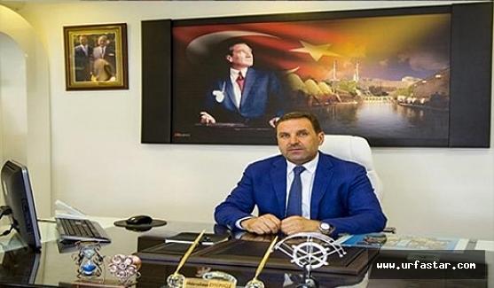 """Eyyüboğlu """" Kırgınlıkları unutmalıyız """""""