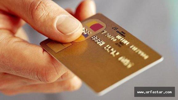 Kredi kartı sahipleri dikkat! Son günler…