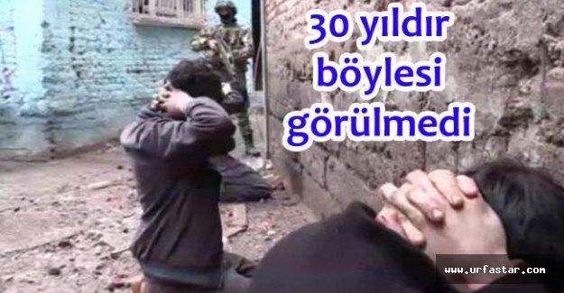 PKK engel olamıyor!