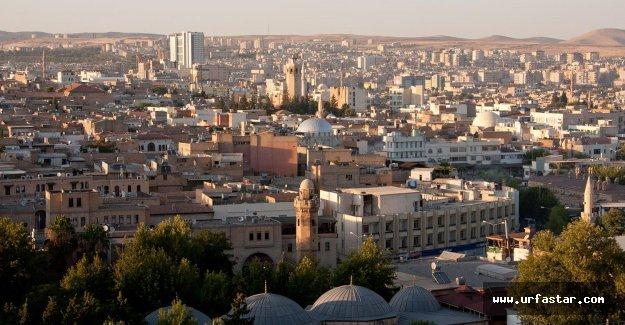 Urfa'da yüzyıllardır devam ediyor