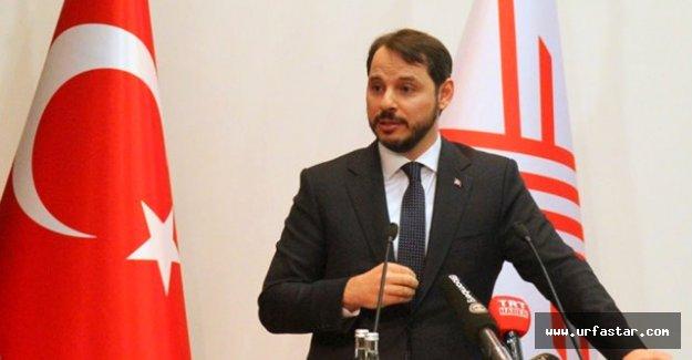 Bakan Albayrak'dan flaş yaz saati açıklaması