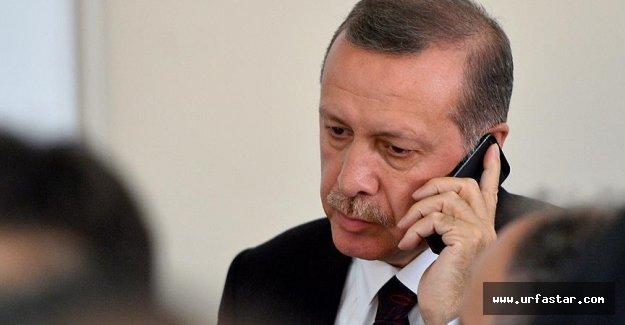 Erdoğan Kofi Annan ile 'Arakan'ı görüştü