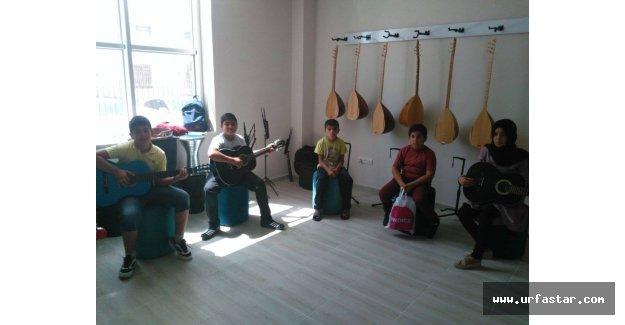 Eyyübiye Belediyesi ücretsiz kurs kayıtları başladı