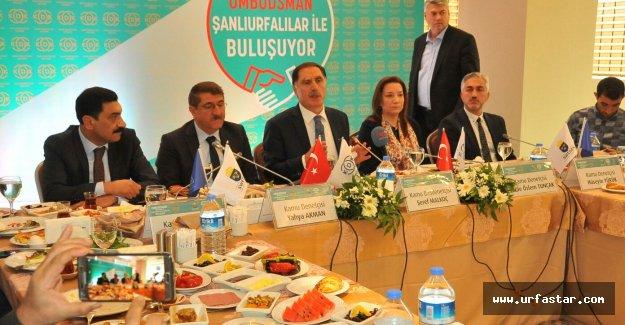 Türkiye 2023'te ilk 10 arasına girecek