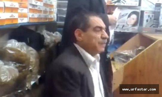 Urfa'nın fenomen ismi hayatını kaybetti