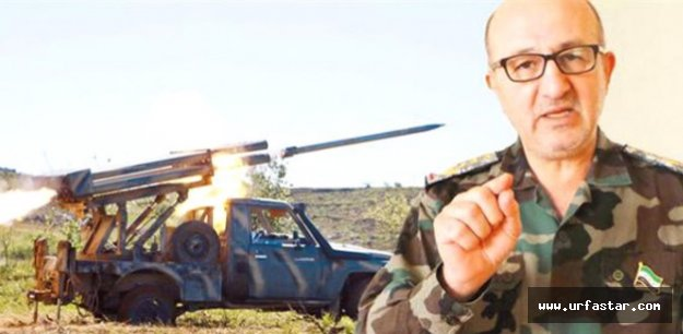 PKK ile ilgili korkunç iddia!