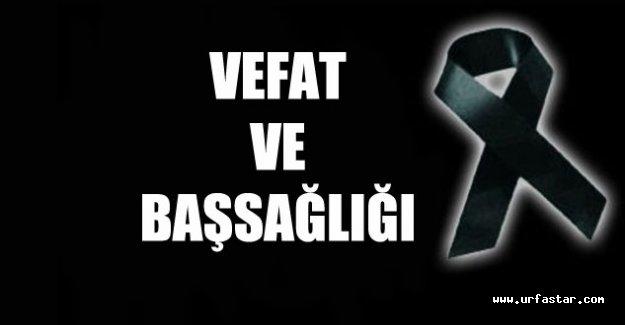 Polat ailesinin acı günü..