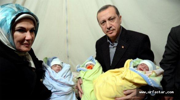 Recep, Tayyip, Erdoğan Yaşıyor