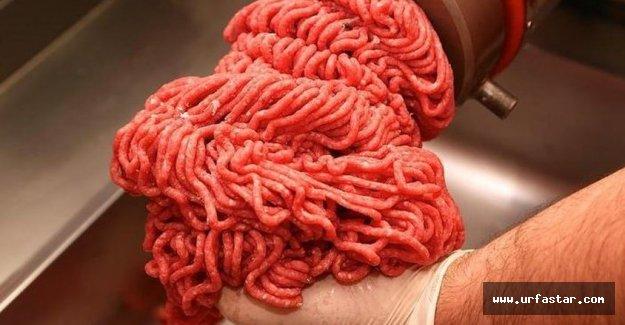 Ucuz etle ilgili flaş gelişme! O markette…