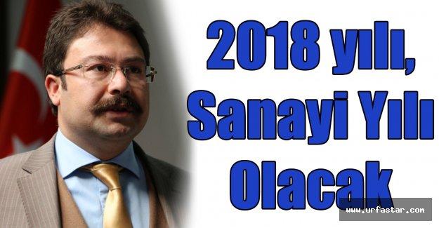 Bölge Müdürü Aksu'dan yeni yıl mesajı...