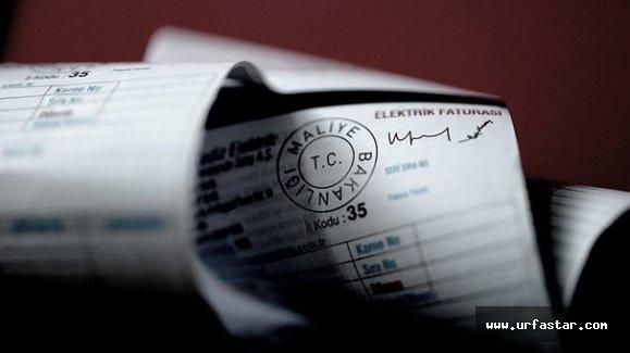 Elektrik faturalarıyla ilgili flaş gelişme