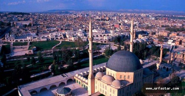 İstanbul'daki Urfalılar geri dönerse ne olur?