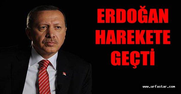 Kudüs için Türkiye ayağa kalktı