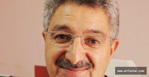 Medet Abbasoğlu'nu Kaybettik