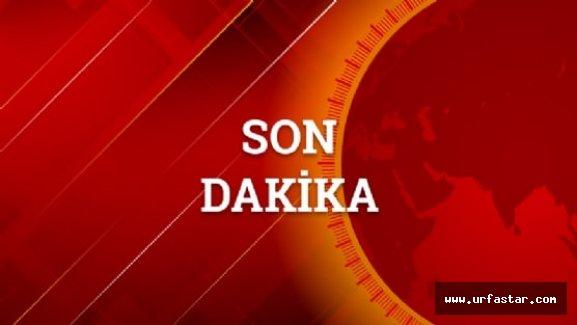 AK Parti MHP ittifakına başkanlık edecek isim belli oldu