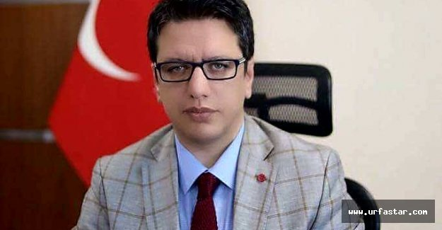 """Albayrak :""""2018'de Halfeti marka olacak"""""""