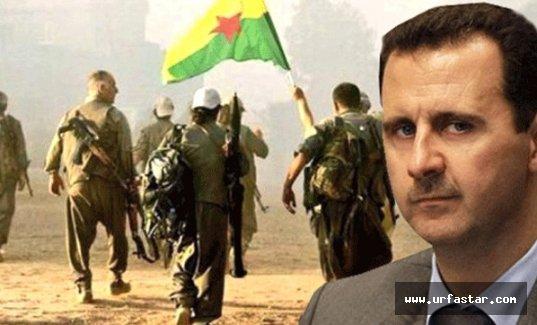 YPG'yi şok eden karar!