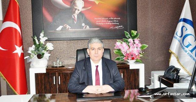 Bağ-Kur'dan emeklilik bekleyenlere müjde