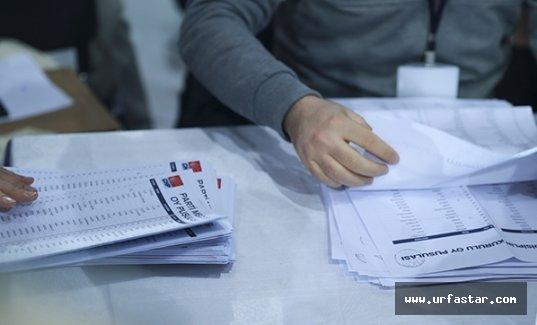 Oy pusulasında ittifak görünecek