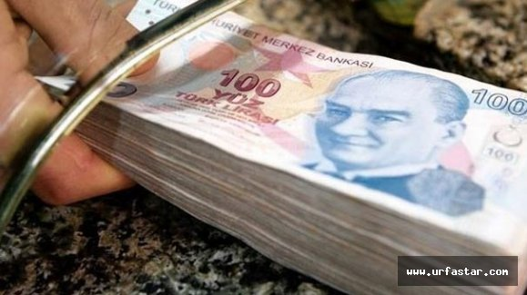 Deneyimli çalışana 7 bin lira ek kazanç!