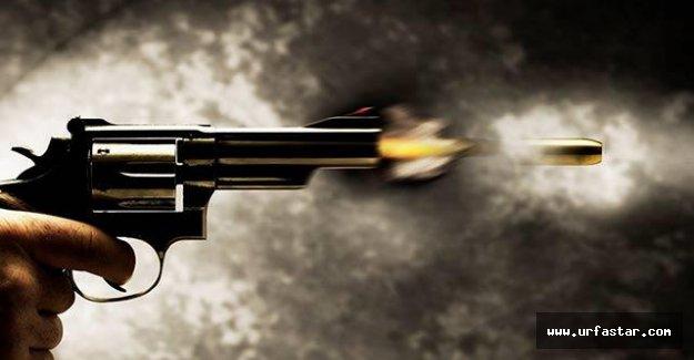 Eyübiye'de Silahlı Kavga 2 Yaralı
