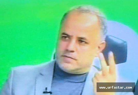 Başkan adayı Çakır'dan çarpıcı açıklamalar