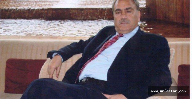 Canbeyli'den Siyasilere ağır eleştiri