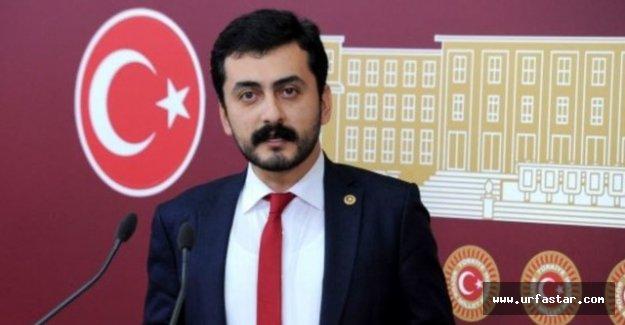 CHP'li eski milletvekili tutuklandı!