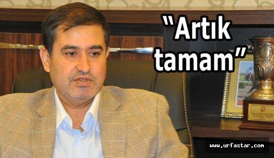 CHP'li Yazar'dan iddialı açıklama...
