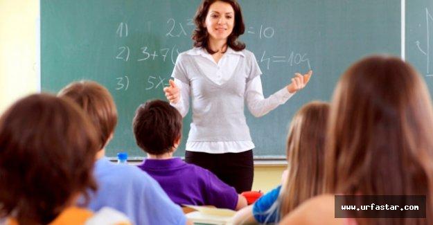 Öğretmen ve öğrencilere müjde!