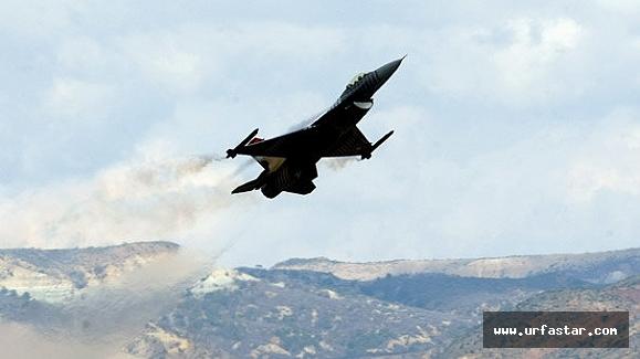 PKK kaçtı, Türk Askeri yerleşti...
