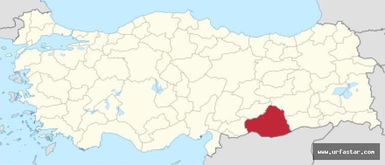 Urfa'nın Osmanlı dönemindeki adının ne olduğunu biliyor musunuz?