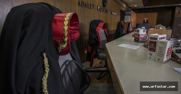 Bakan Gül'den personel alımı müjdesi